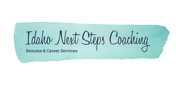 INSC Logo 2021.png