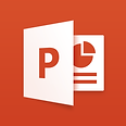 PowerPoint Icon.png