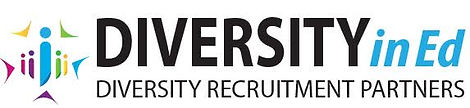Diversity in Ed Logo.jpg