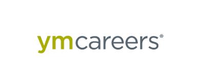 YM Careers Logo2.png