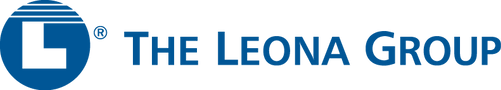 The Leona Group Logo.png