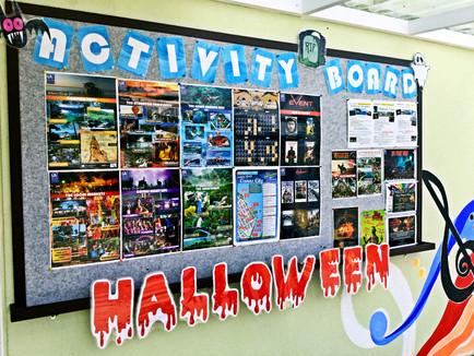 Activity board.JPG