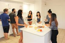 Students Kitchen (7).JPG