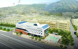청학복합문화센터.jpg