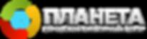 logo_planeta.png