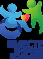 логотип вместе мы сможем больше.png