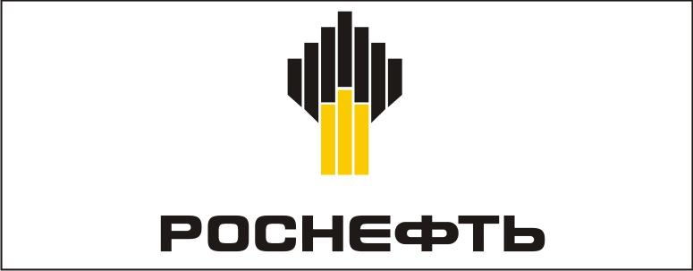 rosneft_logo