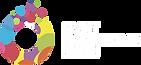 лого-белый текст.png