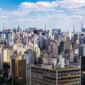 40 lugares para conhecer em São Paulo
