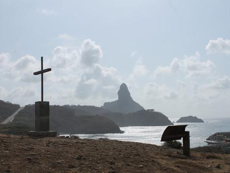 5 lugares no Brasil para fugir do Carnaval