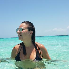 Cancún: clichê que vale a ida!