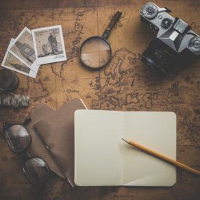 Dicas para viajar e economizar