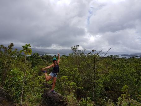Roteiro de 5 dias na Costa Rica
