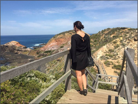 Mornington Peninsula e Phillip Island