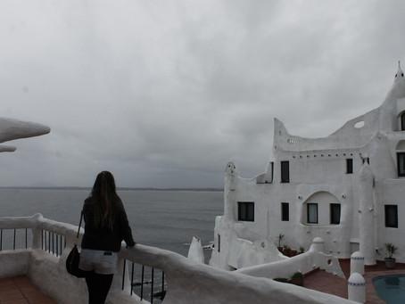 Punta del Leste: parada obrigatória
