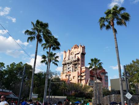 O que fazer na Disney (Orlando)?