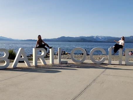 Bariloche: guia rápido para conhecer