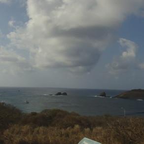 Recife: Um paraíso chamado Fernando de Noronha