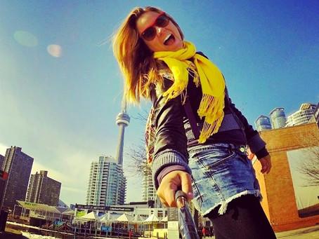 Toronto para turistas