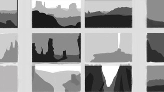 Iterations on landscape.jpg