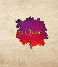 RagaQuest%2520_edited_edited.jpg