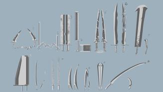Weapon sheet 2.jpg