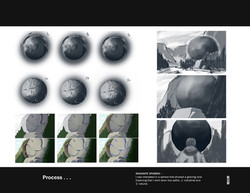 Discovery . . . Process