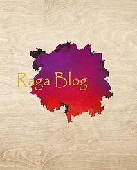 Raga%2520Blog_edited_edited.jpg