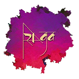 RS logo transparent back2.png