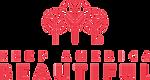Logo_KAB.png