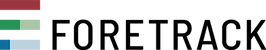 Foretrack_logo_colors.png