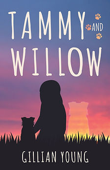 Tammy and Willow Book Cover.jpg