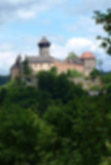 Sovinec (Czech Silesia), Czechia