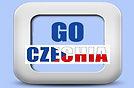 GO CZECHIA
