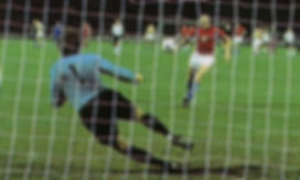 Antonín Panenka's famous winning penalty kick in final of European Champiosnhip 1976 against Germany