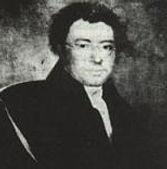 Adam Michna z Otradovic - music of Czechia
