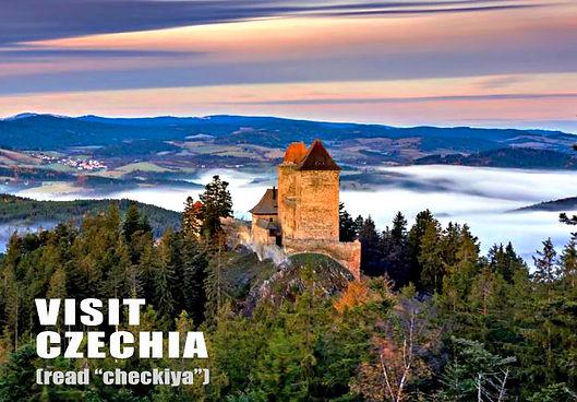 Kašperk_landscape_Visit_Czechia.jpg