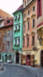 Old Town lanes, Prague, Czechia2.JPG