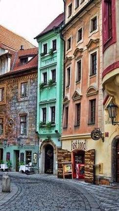 Old Town lanes, Prague, Czechia2.JPG