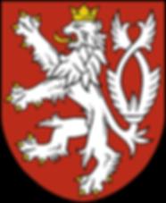 Bohemia - coat of arms