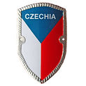 Applique Czechia