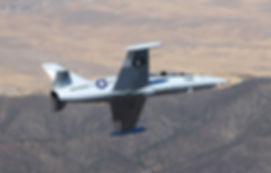 The Aero L-59 Super Albatros in the service of U.S.Air Forces - Czechia