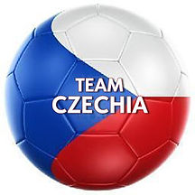 Team Czechia
