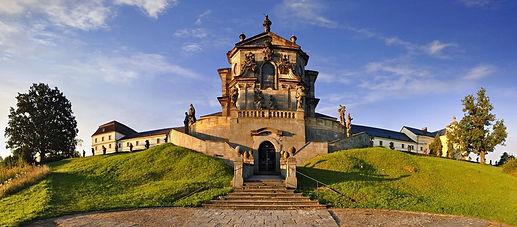 Kuks (East Bohemia), Czechia