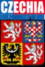 Czechia Ice Hockey Team