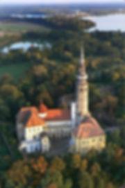 Tovačov (North Moravia), Czechia