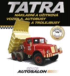 Tatra 111 (produced 1942–1962) - Czechia