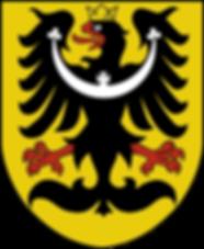 Silesia - coat of arms