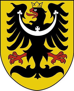 Silesia - coat of arms