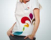 Czechia t-shirt